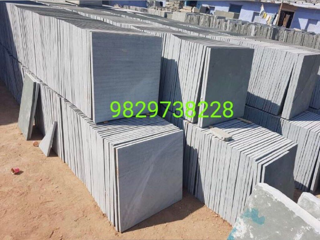 kota stone suppliers